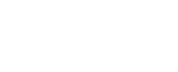 Wilderness Country Club Florida Real Estate Club Properties